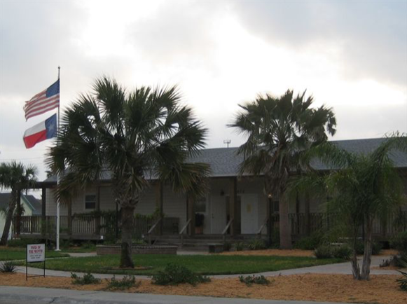 PA Community Center
